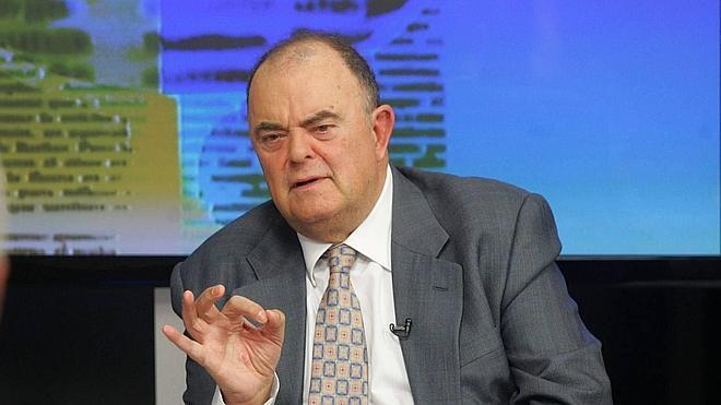 """Masip asegura que su """"objetivo fundamental"""" es ganar la Alcaldía de Oviedo"""