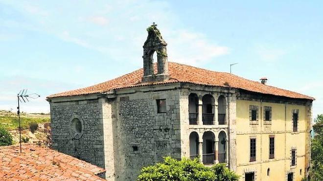 Catálogo de tesoros asturianos