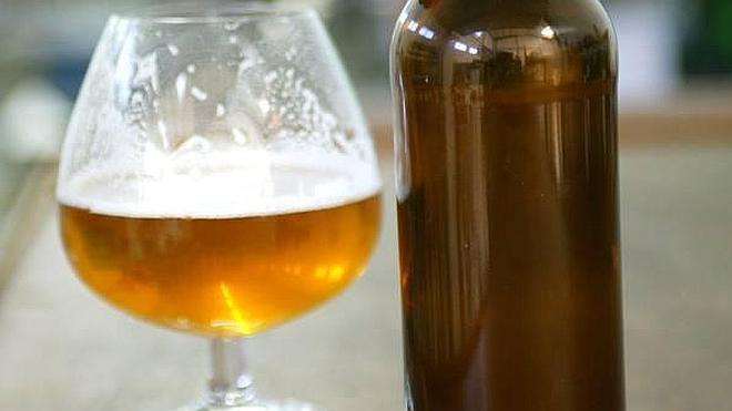 La cerveza artesana suma aficionados en Asturias
