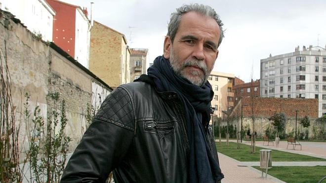 Willy Toledo: «Si me saliera un hijo de Podemos, le doy dos hostias que le arranco la oreja»