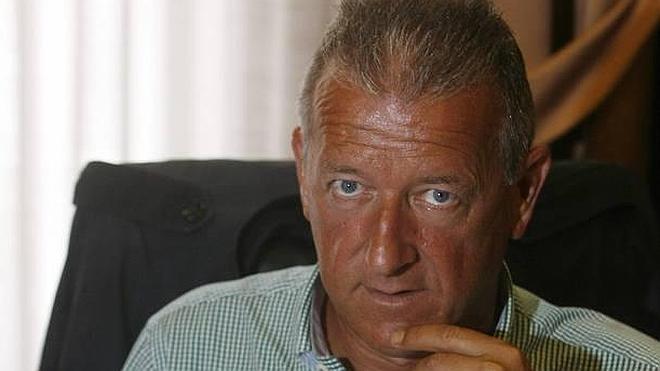 Imputado el alcalde de Villaviciosa, José Manuel Felgueres, por un presunto delito de prevaricación