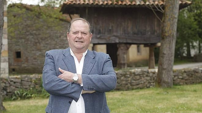 «¿Por qué no va a poder acoger Manzana Seleccionada los nuevos tipos de sidra?»