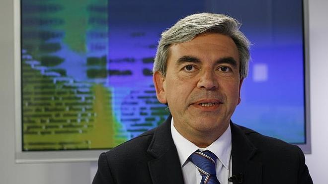 Marín replica a Moriyón que las propuestas fiscales del PP son «completamente viables y necesarias»