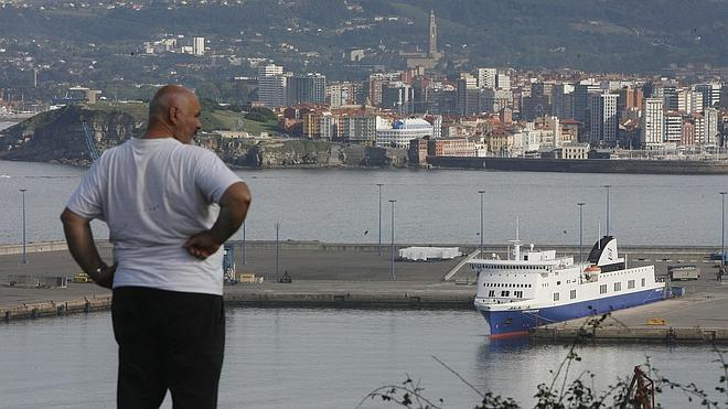 Transportes Riva recibirá la próxima semana el traspaso de la autopista del mar