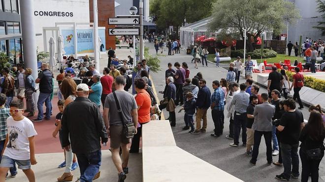 Metrópoli abre el verano gijonés con propuestas para todos