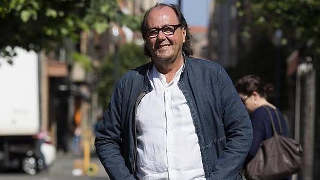 Xixón Sí Puede afirma que se ha buscado una «argucia» para aumentar un 47% el gasto en salarios de ediles
