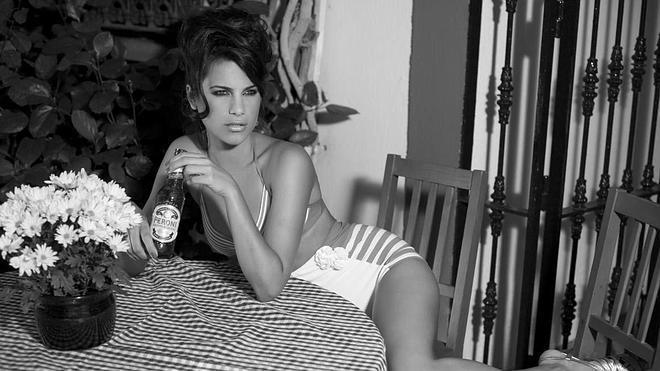 Carla García, médica y reina de la belleza, representará a España en Miss Universo