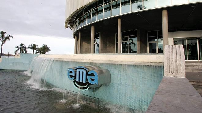 La EMA creará 33 empleos para gestionar la depuradora de El Pisón a partir de mayo