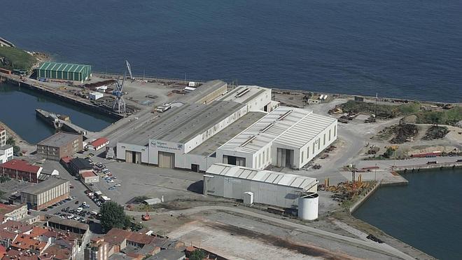 El PSOE advierte de que el proyecto de Foro del PGO impedirá realizar inversiones en Armón y el Tallerón