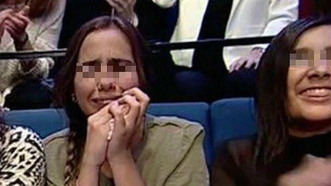 Lluvia de críticas a la hija de Belén Esteban por gastar 2.000 euros en una entrada para hablar con Justin Bieber