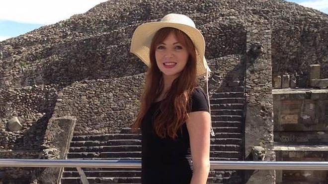 «En México es fácil emprender»