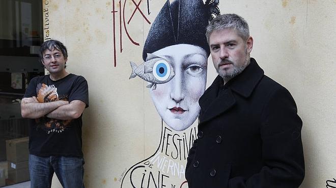 La oposición municipal pide que se replantee el Festival de Cine de Gijón