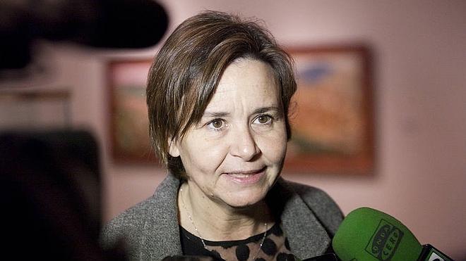 Moriyón anuncia un protocolo para aumentar el control de las obras en Gijón