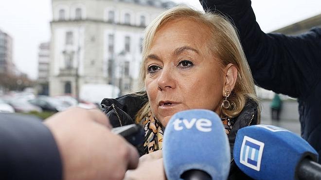 El PP de Gijón ve «argumentos suficientes» para recurrir la sentencia que anula el segundo congreso
