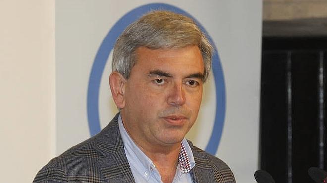 La actual dirección del PP de Gijón culpa a la de Pardo de la inclusión de fallecidos en el censo