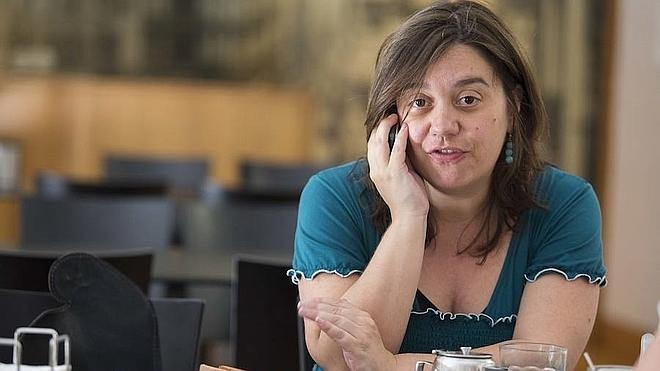 Xixón Sí Puede pide que la Ordenanza de Transparencia impida las «puertas giratorias»