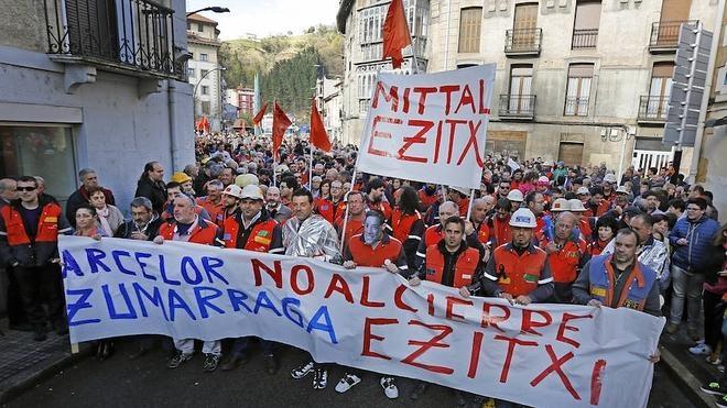 «¿Qué puestos nos esperan en Gijón y en Avilés?»
