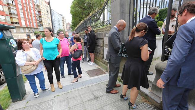 La crisis familiar se recrudece en Melca y deja en el aire el futuro del grupo empresarial