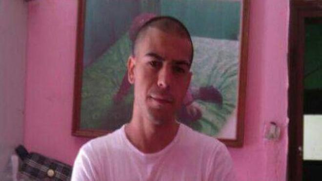 Se cumple una semana de la desaparición de Marcos Hernández en La Luz