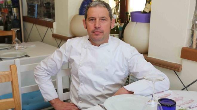 El Güeyu Mar de Ribadesella, entre los cien mejores restaurantes europeos