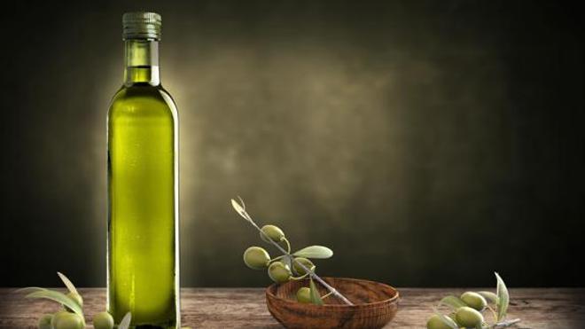 ¿Sabes por qué el precio del aceite de oliva está por las nubes?