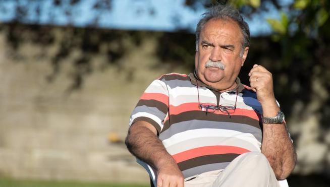 Adiós a Gabino Ibáñez, primer cocinero gijonés con estrella Michelin
