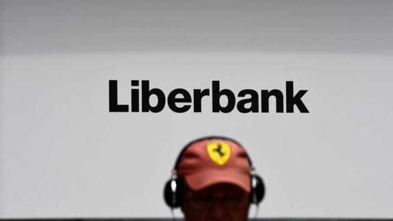 Clausula suelo ultimas noticias liberbank la fusin an est for Ultimas noticias sobre clausula suelo