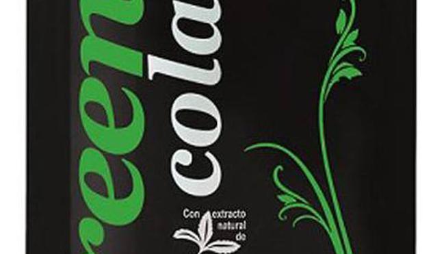 La 'Green Cola' para toda España se produce en Meres
